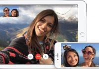 Facetime App Download
