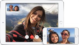 FaceTime App Download Free: Android APK, iPhone, PC Windows