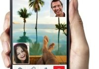 Facetime for Samsung