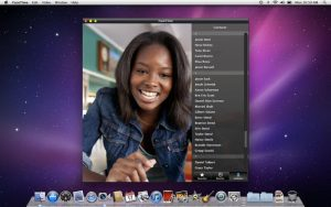 Facetime for PC Download Mac