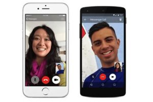 FaceTime for Android Download
