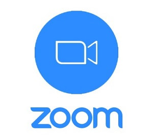 Zoom app download