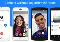video calling app