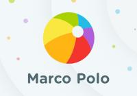 Marco polo for windows 10
