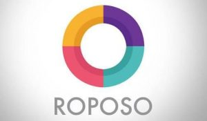 Roposo App Download