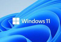 Facetime for windows 11